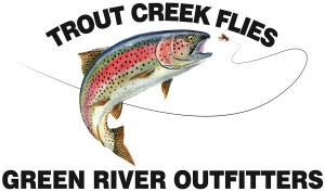 Trout Creek Flyfisher