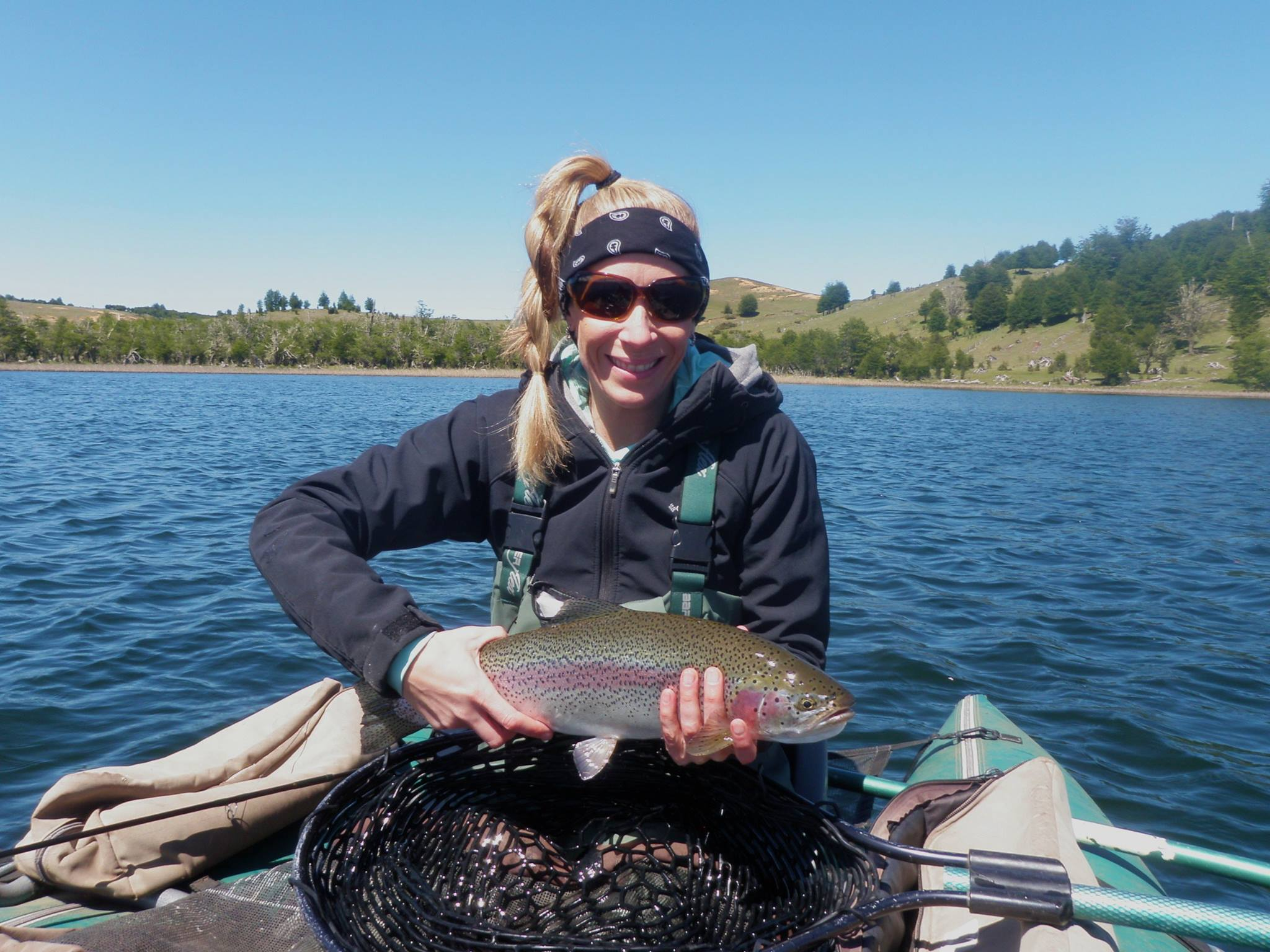 1498057 10152154807157774 1356323240 o dry fly utah for Fishing lessons near me